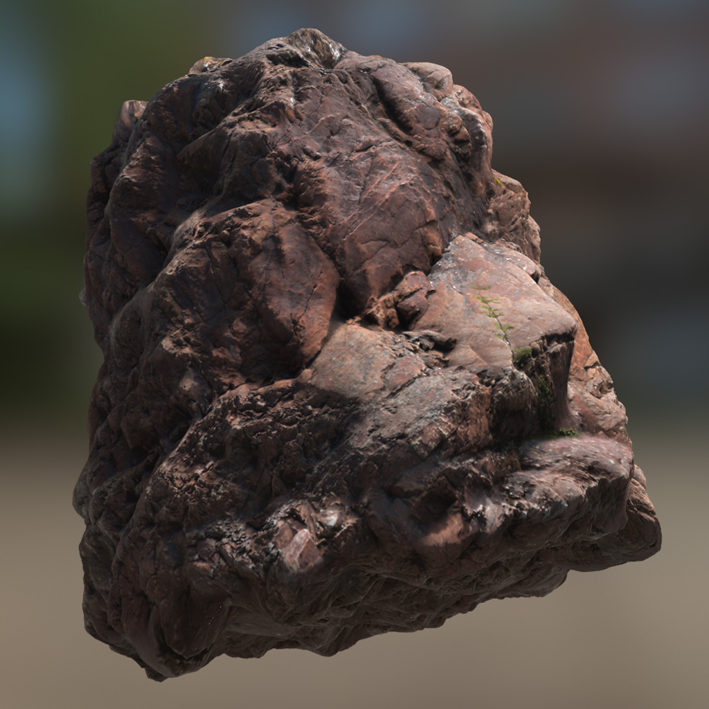 Materialize image to material tool polycount for How to materialize